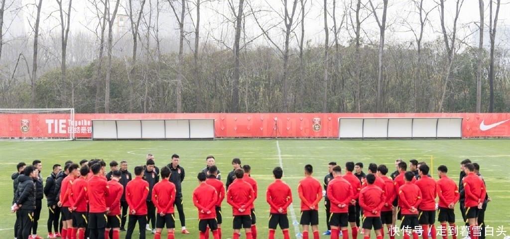14-0!2-0?日本世預賽踢瘋瞭,中國足球在幹嘛?