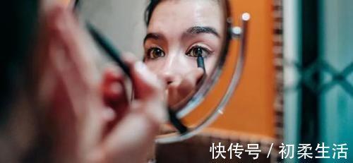 yyds眼影 杨幂和许凯的《爱的二八定律》路透出来了!插图8