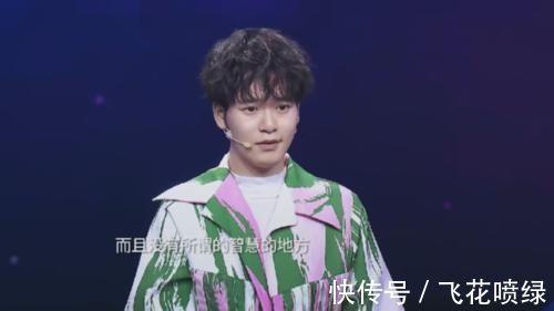 邵阳+遵义教育