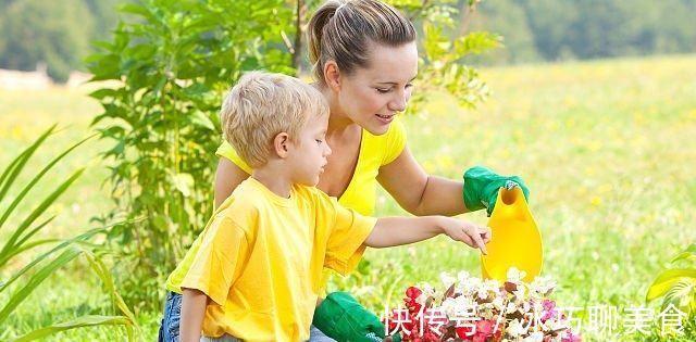 習慣|不想帶壞孩子,家長的4種習慣一定要改,早看早受益