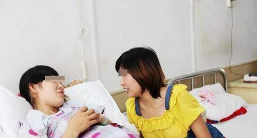 怀孕后,胎儿的这3种表现是在保护妈妈,看完后感觉很暖心