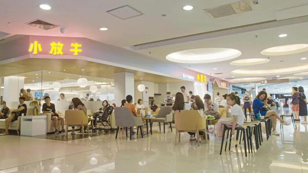那个不满意就免单的餐厅,为何还没倒闭?