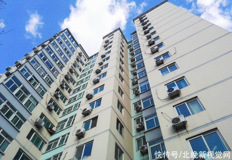 事關民生,國傢層面的住房保障體系頂層設計首次明確