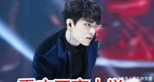 重庆现在最火的明星_上戏毕业的明星