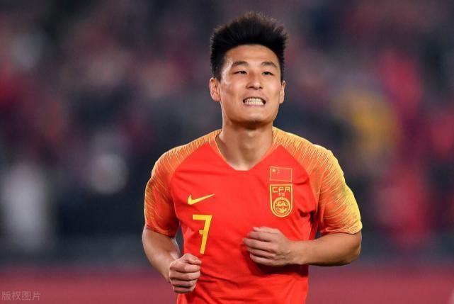 國際足聯也著急!包括武磊,這10名球星理應出現在世界杯上
