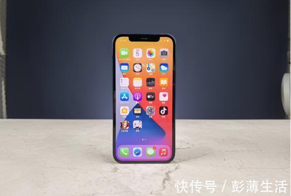 ip68|买苹果手机千万别跟风,这两款是不错选择
