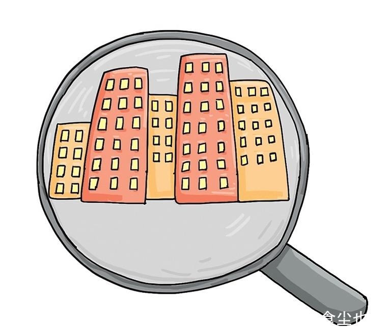 """未來幾年如何買房?遵循""""四不要""""原則,就能買到好房子"""