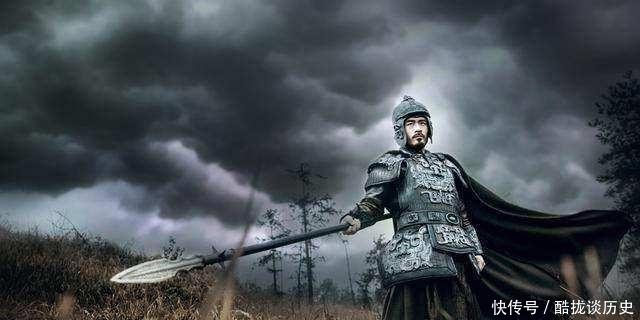 诸葛亮死后,姜维为何要等二十年才开始北伐?