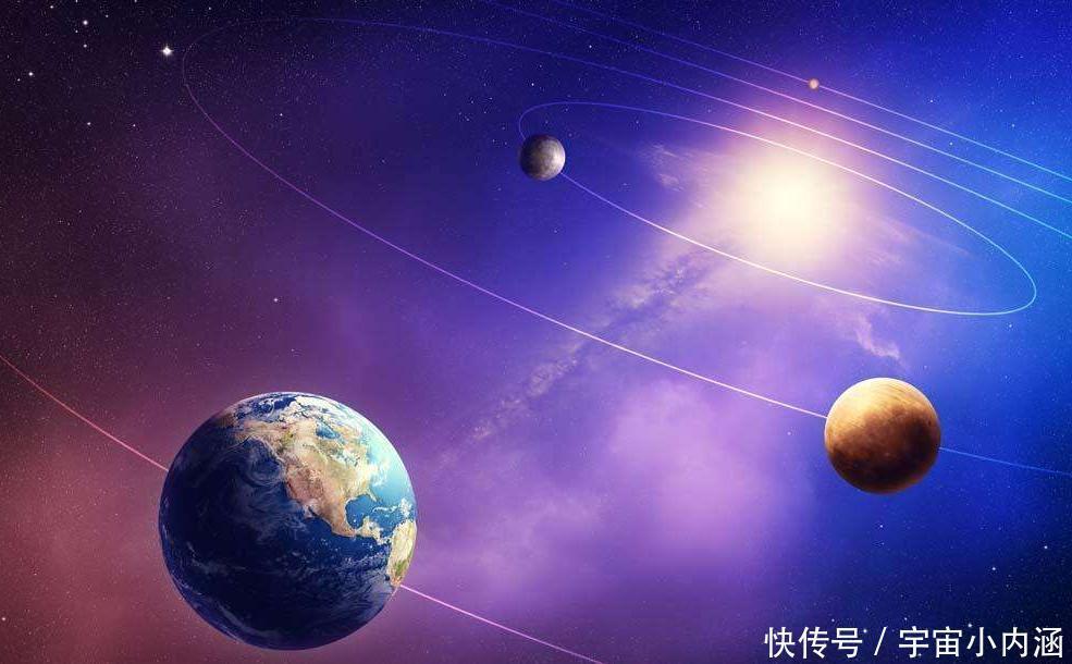 奇点 宇宙是谁创造的?由于过程太过于颠覆,可能大部分人类都接受不了