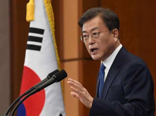 韓國申遺又來秀下限,聯合國氣急當場駁回,中國果然沒說錯!