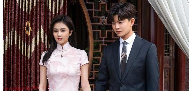 王佑硕|电视剧热度榜:云南虫谷第一,君九龄第二,一生一世第三