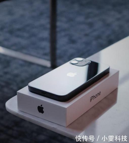 性能表现|单看iPhone 12的销量,想等着13上市降价?真的不现实!