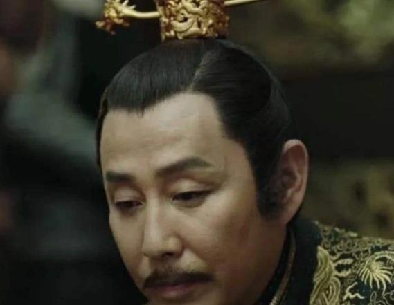 叶轻眉|庆余年:庆帝的箭头,到底藏着什么样的秘密?他的恐惧竟已到这么深的地步了