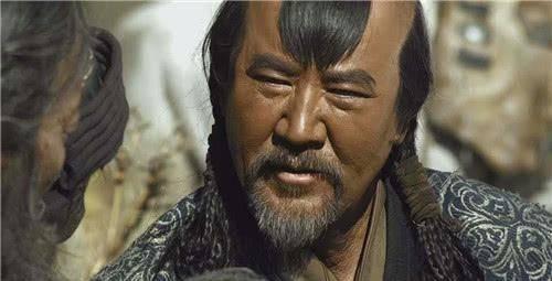 让西方害怕的一位中国皇帝,他若不死疆域必达欧洲,不是成吉思汗