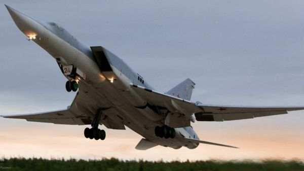 俄羅斯航母殺手亮相!5倍音速,射程超1000公裡,美軍要頭疼瞭