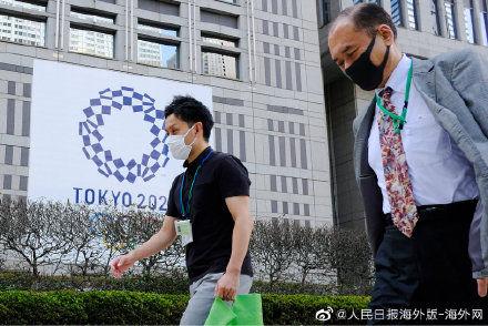 東京奧運開幕式將延長半小時結束