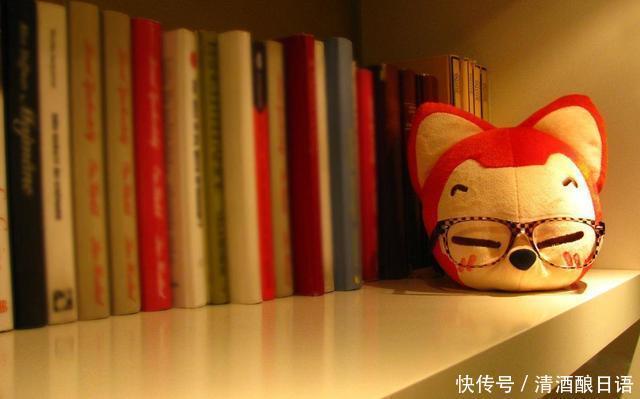 从汉语角度来看,学日语和学英语有什么不同?
