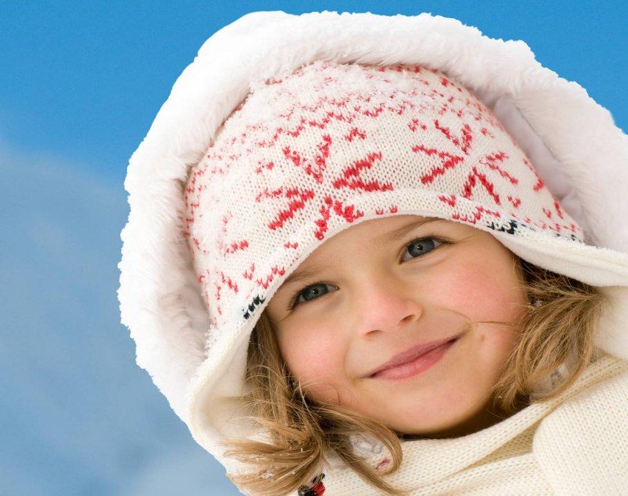 子女最有出息的8個生辰吉日,未來不是達官顯貴,就是富甲一方!