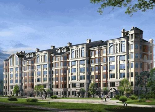 """未來10年,3類房子或越來越""""值錢"""",內行建議:不要亂買房"""