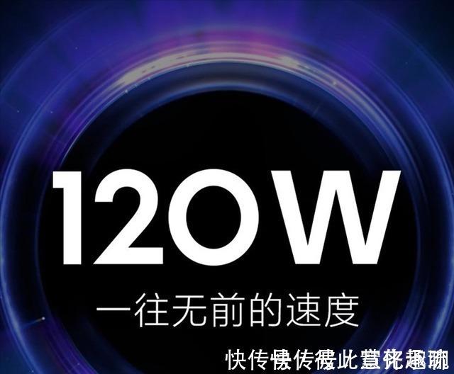 手机|小米、华为、OV联手,统一充电规范,谁说国产手机不团结?