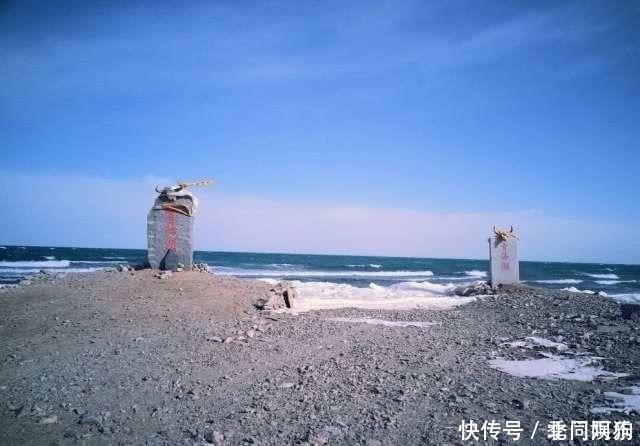 中國面積最大的湖泊,相當于18個洱海,如今還在不停的變大!