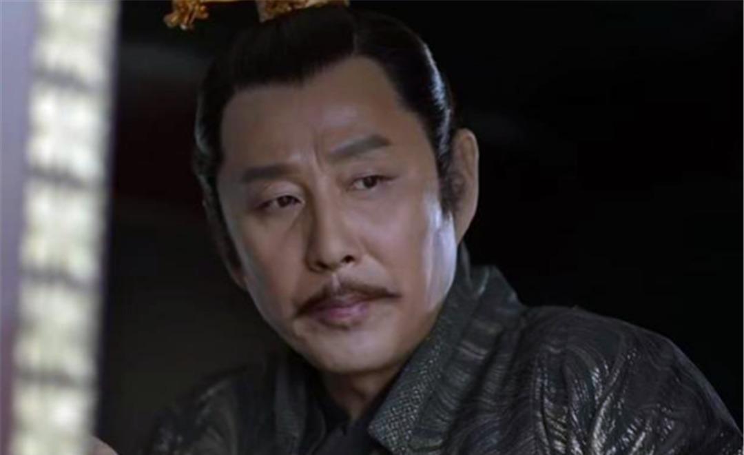 叶轻眉|《庆余年》里,南庆的太后藏着钥匙有什么秘密吗?