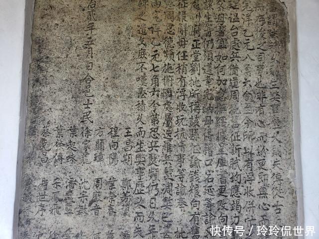 浙江小城藏有國寶級宋代古塔,比嶄新的雷峰塔更有價值,遊客還不多