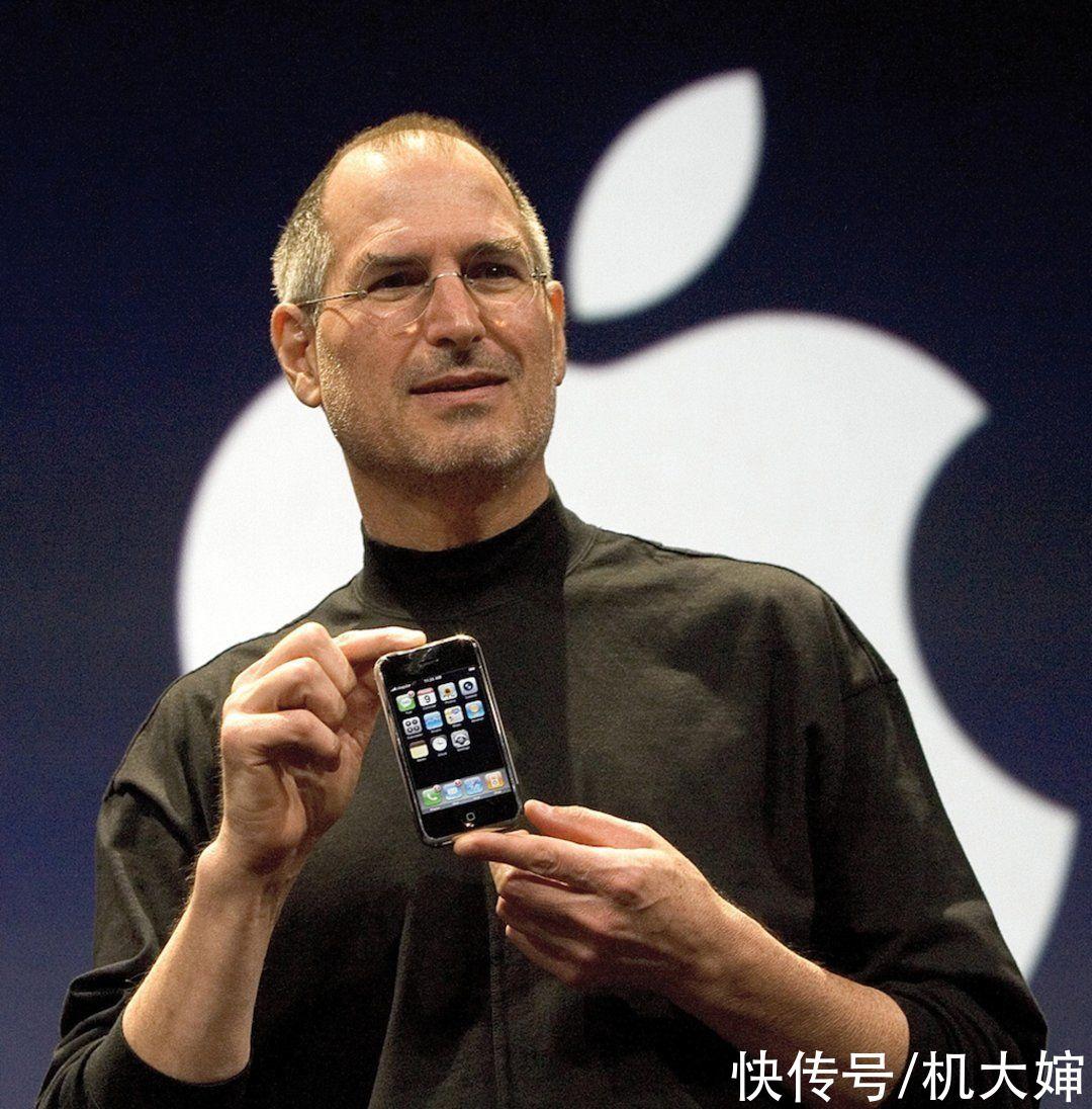 媒体|媒体实测,iPhone 12、小米MIX 4运行速度对比,结果让人大跌眼镜