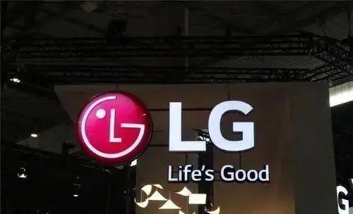 智能机|退出智能机市场之后,LG要销售新iPhone了!