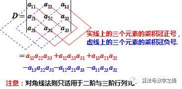 二元和三元一次方程 4