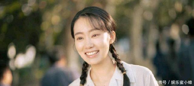 《你好李煥英》賈曉玲看清媽媽的敞篷車車牌號淚目,+扛起責任!