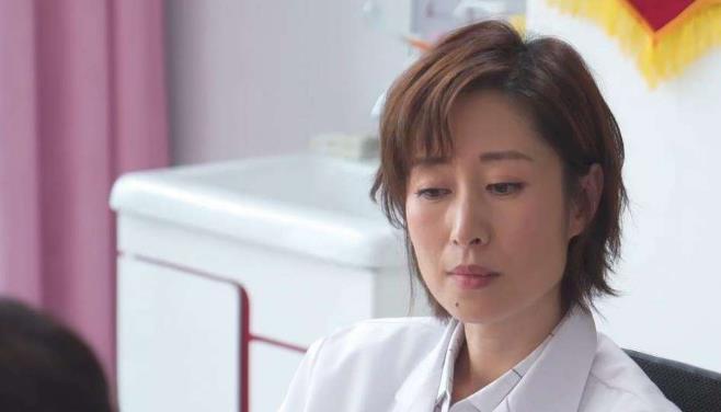小大夫:妇产科和急诊科大夫谈恋爱,张嘉倪董子健行医寻爱