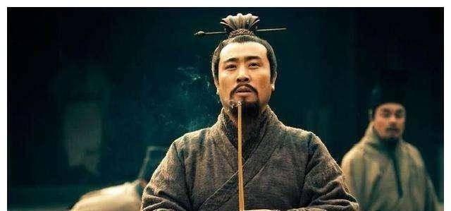 汉献帝如果不承认刘备这个皇叔,刘备还能崛起吗?有这三种可能