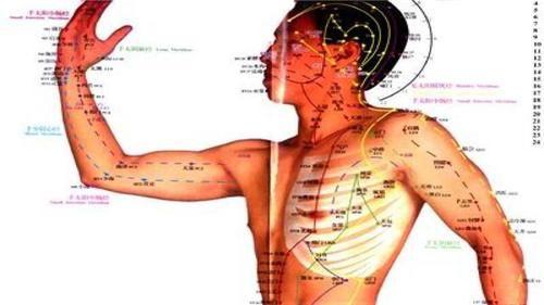 高血壓只能一直吃降壓藥嗎?中醫也可以,專家教你中西結合降血壓
