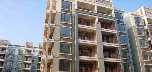 越來越多人買房不選這3個樓層,內行人一說,後悔我買瞭其中一層