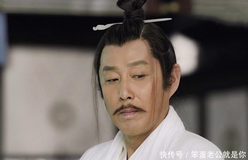 李云睿 庆余年庆帝实力很强,为啥练成破甲弓后那么高兴说出来别不信