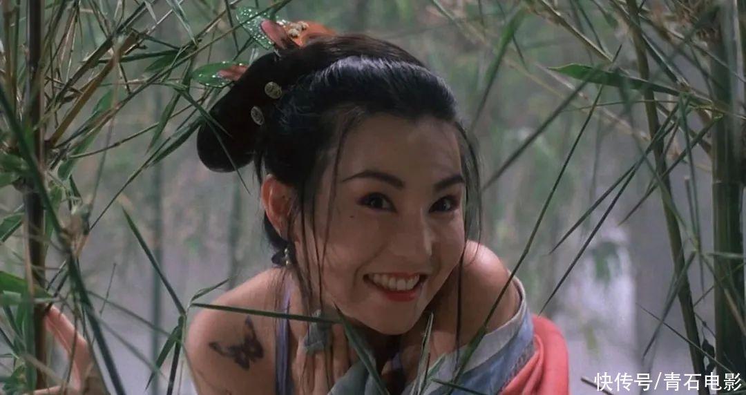 滿場陳詞濫調、特效不及20年前,都2021年瞭TVB怎麼還拍這種劇?