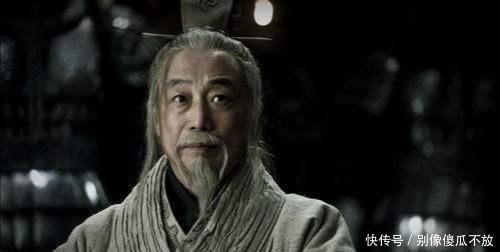 楚军|作为楚军顶级谋士,项羽如果对范增言听计从,能否打败刘邦?
