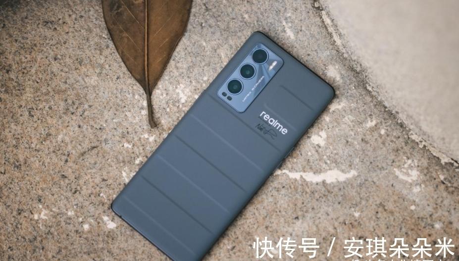 ip68|懂行人周知的好手机,当前这5款手机最值得,你最后买了哪款?