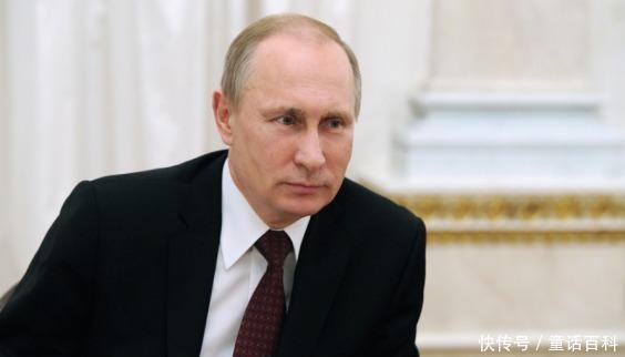 小國坑了蘇聯300萬土地沒還,卻和俄羅斯成為好友,今富得流油!
