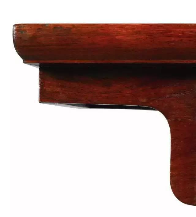 核心|红木家具古典美的几个核心要素
