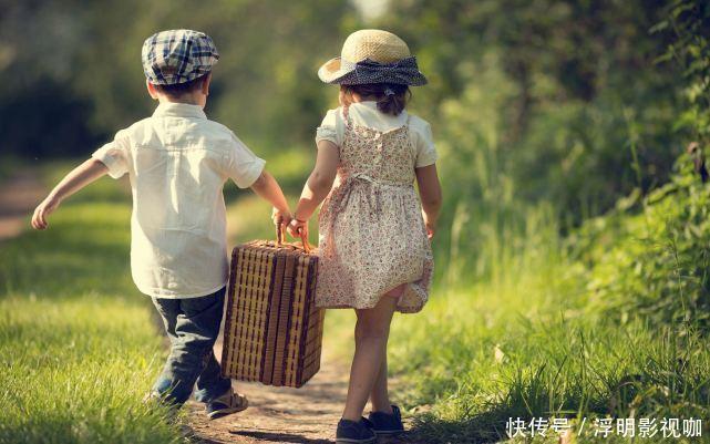 孩子越來越笨,只因父母有這五個習慣,尤其是第一個,很嚴重!