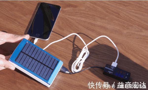锂电池|会放电的手机壳,皮卡丘都没它电压高,女生防狼必备呀!