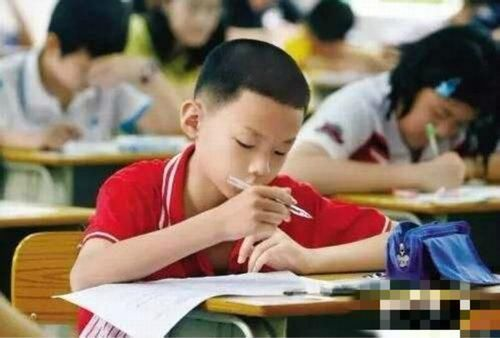 """""""努力却学不好""""的3大科目,学霸也觉得难,学渣根本听不明白"""
