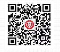 """關於落實《濰坊市公民獻血管理辦法》 """"三免政策""""的公告"""