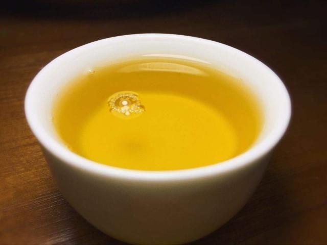 经常胃胀气?平时多喝些它,有助于排出毒素,养胃更健康
