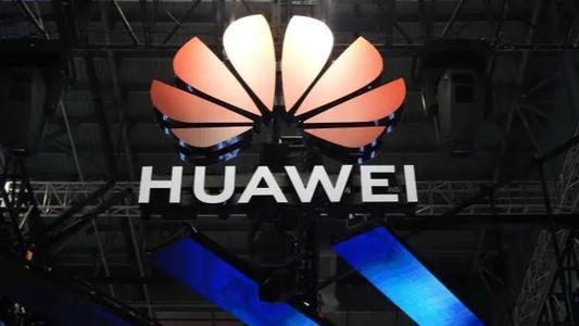 華為王軍:全球不缺車企,缺的是能把智能化做好的基礎供應商