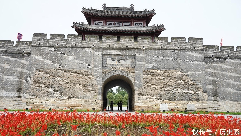 它被譽為中國古塔第一省,這3座遼塔看點豐富,五一遊客也不多