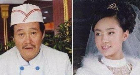 曾与赵本山闹绯闻,斩断关系后28岁嫁豪门,现32岁活得光彩照人