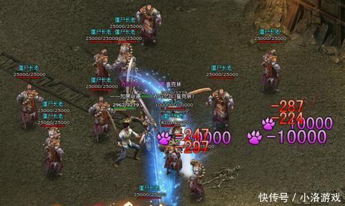 《雷霆之怒满v无限元宝网页游戏》是一款以东方魔幻为题材的热血PK网页游戏